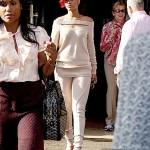 Rihanna+Matt+Kemp+cuddle+up+two+spotted+shopping+lGKbhMhuO5-l