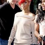 Rihanna+Matt+Kemp+cuddle+up+two+spotted+shopping+nTU1iU7o9Hpl