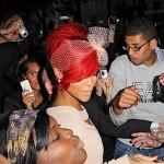 Rihanna+Matt+Kemp+cuddle+up+two+spotted+shopping+uy-04P0xEhMl