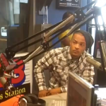 T.I. Reunites with Suicidal Jumper… [VIDEO]