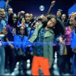 Jaden Smith (Cameo) Whip My Hair
