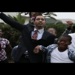 "Baracka Flacka Flame ~ ""Head of State"" *Spoof* [VIDEO]"