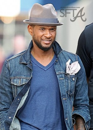 Usher-brixton-gain-fedora-hat-light-grey-3