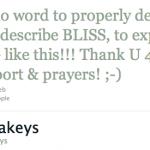 aliciakeys tweet