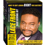 Bishop Eddie Long Joke of the Day…