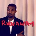 k-Runawayc12
