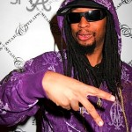 "The King of Crunk to Join ""Celebrity Apprentice""…"