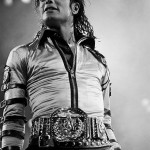 "Michael Jackson Tops Forbes ""Top Earning Dead Celebrities"" List…"
