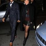 Alicia Keys Swizz Beatz1
