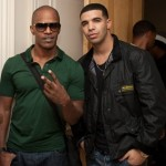 New Music: ?Fall For Your Type? ~ Jamie Foxx ft. Drake