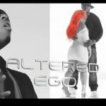 Bobby V 50 Cent Altered Ego