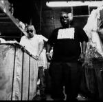 T.I. Killer Mike Ready Set Go