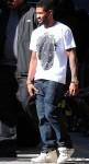 Usher-Raymond