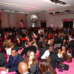 crowd-s2sparty