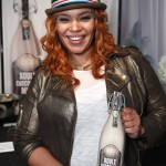 Faith Evans Cuts a Deal in Her DUI Case…