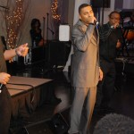 ginuwine-performs