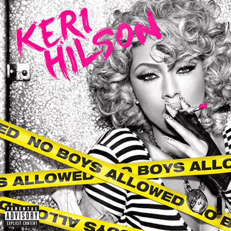 http://straightfromthea.com/wp-content/uploads/2010/11/keri-no-boys-allowed-cover.jpg