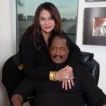Beyonce's Mom & Dad Hold Off On Divorce…