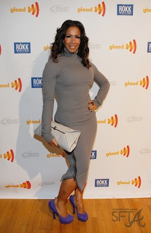 sheree whitfield2