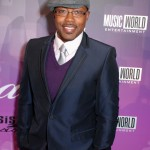 willpacker (red carpet)