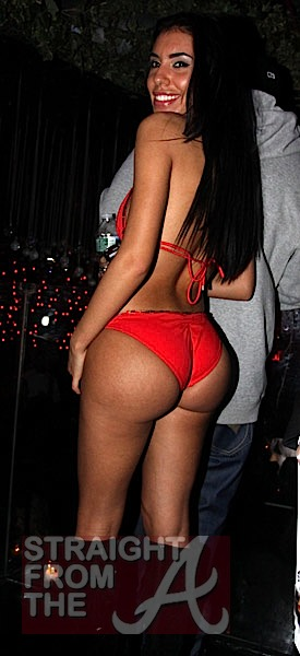 Fine ass pictures
