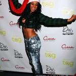 Ciara Christmas2