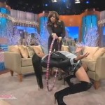 Ciara-The-Wendy-Williams-Show-hula-hoop-Matrix
