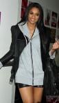 Ciara Wendy Williams Show2