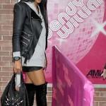 Ciara Wendy Williams Show4