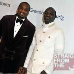 Devyne Akon2