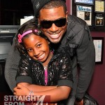 Memphitz Daughter