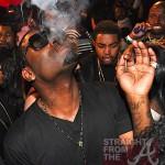 Memphitz Smoke