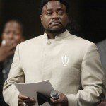 Bishop Eddie Long Chooses Mediation Over Public Court Battle….