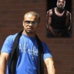 B2K?s Raz B Pulls Ray J Into His Molestation Drama? [VIDEO]