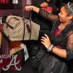 Reginae Gifts2