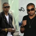 Twitter Beef: Chris Brown vs. B2K's Raz B [The FULL Battle + What Started It All]