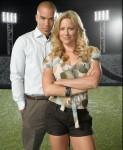 JASON & KELLIE