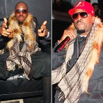 "Big Boi Speaks on ""Sir Lucious"" Follow Up…"