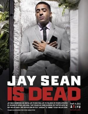 jay-sean-dead-ad