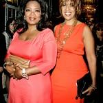 Oprah Addresses Those Pesky Lesbian Rumors… [VIDEO]