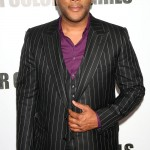 TP to the Rescue! Fire Victims Get New Home Thanks to Tyler Perry?