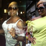 "Will The ""REAL"" NeNe Leakes Please Stand Up…"