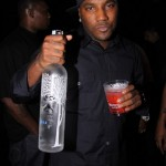 Young Jeezy Arrested in the Bahamas???
