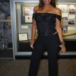 Reality Show Alert! Toni Braxton?s ?Family Values? Coming to WE