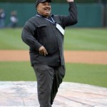Martin Luther King, III is Moving Towards His Dream of NY Mets Ownership…