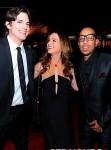 Ashton Natalie Portman Ludacris