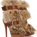 Christian-Louboutin-Toundra-Fur-Boots