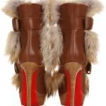 Christian-Louboutin-Toundra-Fur-Boots-back