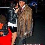 "RHOA's Dwight Eubanks Dishes Dirt on Atlanta Fashion Industry & ""She By Sheree"""