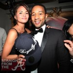 John Legend and Christine Teigen3